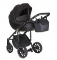 Детская коляска Anex Sport 2 в 1 (Sp13 ink)