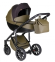 Детская коляска Anex Sport 2 в 1 DISCOVERY (SE03 dark fores)