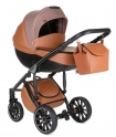 Детская коляска Anex Sport 2 в 1 DISCOVERY (SE01 desert haze)