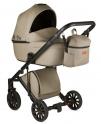 Детская коляска Anex Cross 2 в 1 DISCOVERY (SE02 green safari)