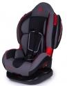 Детское автокресло Baby Care Polaris ISOFIX
