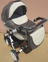 Детская коляска Adamex Neonex Alfa X22