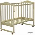 Детская кроватка СКВ-2 Березка 23011