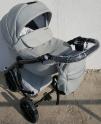 Детская коляска Riko Naturo Ecco (05 Stone)