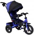 Детский велосипед Trike TA5 (надувные колеса)