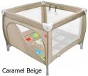 Игровой манеж Carrello Grande CRL-9204/1