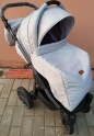 Прогулочная коляска Adbor Gato New-3