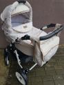 Детская коляска Adbor Zipp New AZ-02