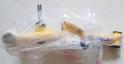Рама для детского трехколесного велосипеда Trike Formula 4