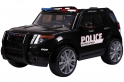 Детский электромобиль Ford Explorer Police CH9935