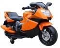 Детский электромобиль, мотоцикл Electric Toys FB-6188