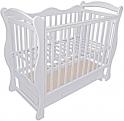 Детская кроватка Ивашка Мой малыш Адель