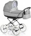 Детская коляска Roan Marita Prestige 2 в 1 (P-195)