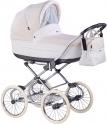 Детская коляска Roan Marita Prestige 2 в 1 (S-59)