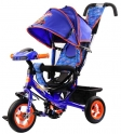 """Велосипед детский Hot Wheels HH7 (надувное 10"""" и 8"""")"""