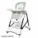 Детский стульчик для кормления CARRELLO STELLA CRL-9503
