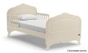 Подростковая кровать Nuovita Fulgore lungo