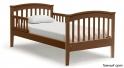Подростковая кровать Nuovita Perla Lungo