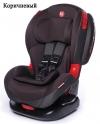 Детское автомобильное кресло Babycare BC-120 (9-25 кг)