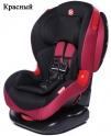 Детское автомобильное кресло Babycare BC-120 (9-25 кг) ISOFIX