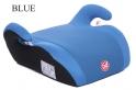 Детское автомобильное кресло BabyCare Delphi