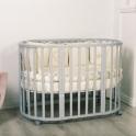 Детская кроватка Incanto MIMI 7 в 1