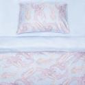 Набор подросткового постельного белья Perina Шантель