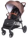 Детская прогулочная коляска Baby Care Away