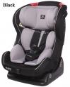 Детское автокресло Baby Care Journey 0-25 кг