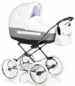 Детская коляска Roan Marita Prestige 2 в 1 (P-192)