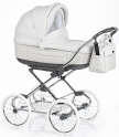 Детская коляска Roan Marita Prestige 2 в 1 (P-212)