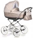 Детская коляска Roan Marita Prestige 2 в 1 (P-230)