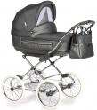 Детская коляска Roan Marita Prestige 2 в 1 (P-231)