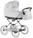 Детская коляска Roan Marita Prestige 2 в 1 (S-150)