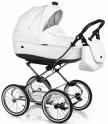Детская коляска Roan Emma 2 в 1 (E-17)