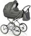Детская коляска Roan Emma 2 в 1 (E-81)