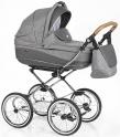 Детская коляска Roan Emma 2 в 1 (E-56)