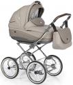 Детская коляска Roan Emma 2 в 1 (E-73)