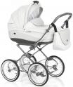 Детская коляска Roan Emma 2 в 1 (E-80)