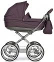 Детская коляска Roan Emma 2 в 1 (E-84)