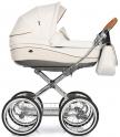 Детская коляска Roan Emma 2 в 1 (E-90)