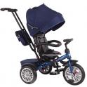 Детский велосипед Trike Bentley