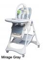 Детский стульчик для кормления Bubago Albert BG101