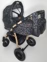 Детская коляска Adbor Zipp New AZ-15