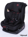 Детское автомобильное кресло Baby Care Troner 0-36 кг