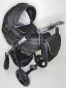 Детская коляска Adamex Neonex Alfa X43
