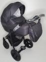 Детская коляска Adamex Neonex PR-43