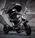 Детский велосипед CHOPPER TRIKE (надувные колеса)