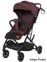 Детская прогулочная коляска Carrello CRL-9002 Presto